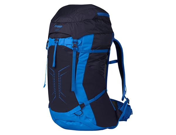 Bergans Vengetind 32 Backpack Navy / Strong Blue 2021