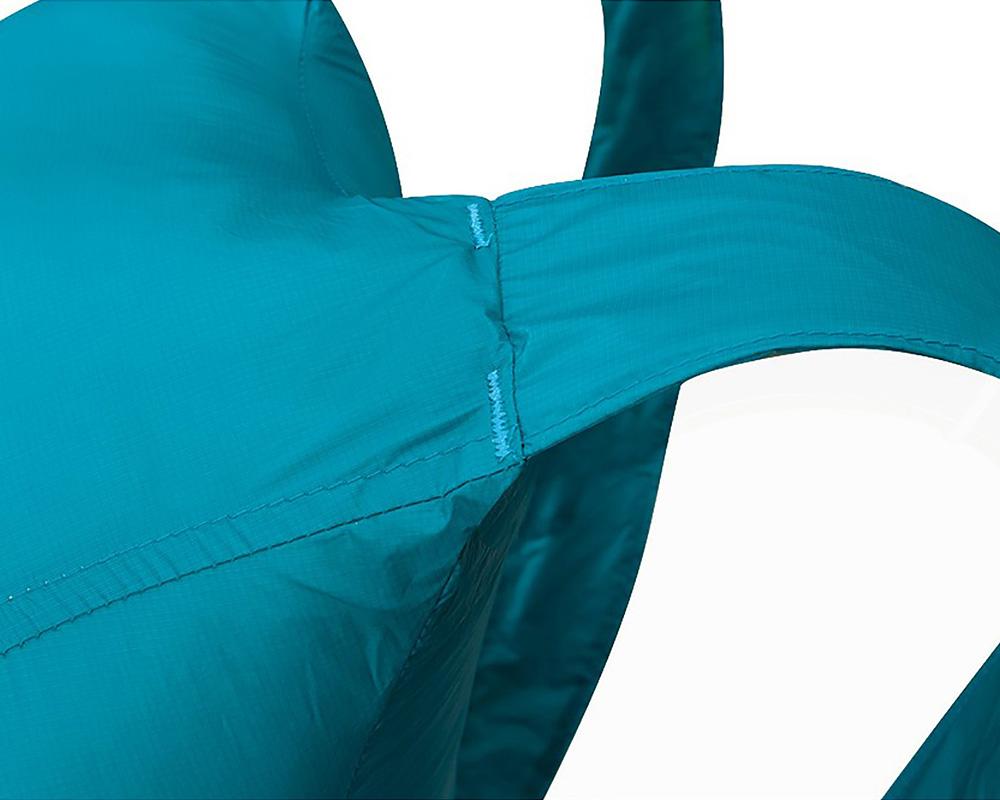 Презрамки на мини джобна раница Sea to Summit Ultra-Sil Nano Daypack
