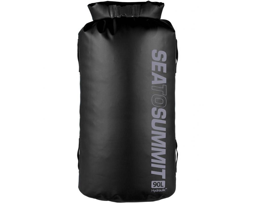 Водонепромокаема раница Sea to Summit Hydraulic Dry Pack 90L