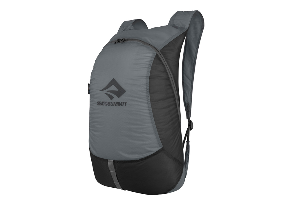 Джобна раница Sea to Summit Ultra-Sil Day Pack Black