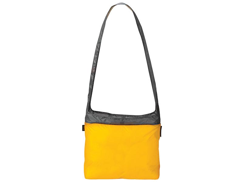 свита в торбичка джобна чанта