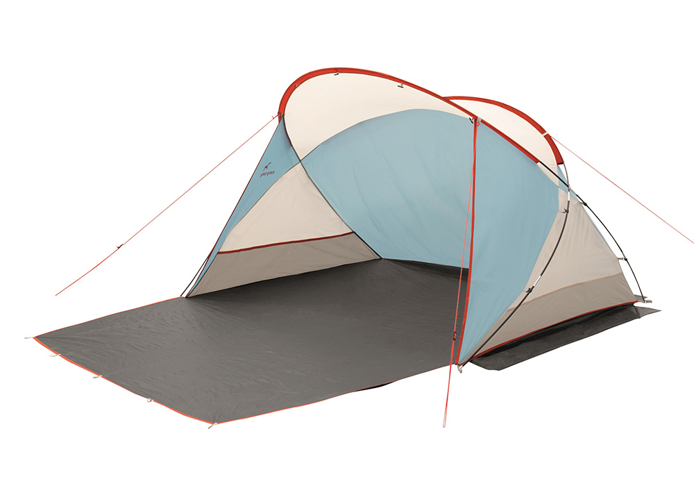Тента за плаж Easy Camp Shell UV50+ 2020