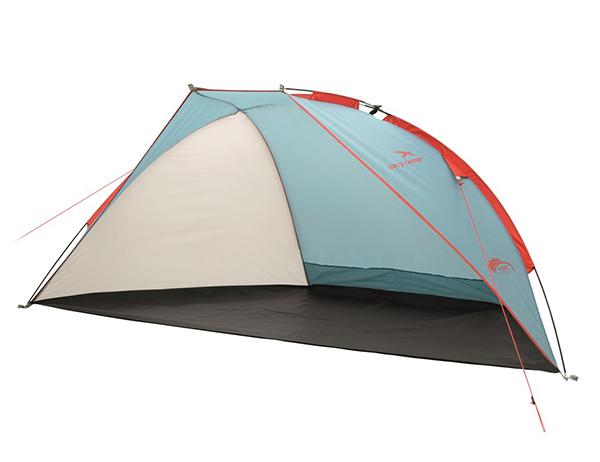 Тента за плаж Easy Camp Beach UV50+ 2021