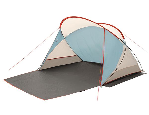 Easy Camp Shell Beach Shelter UV50+ 2021