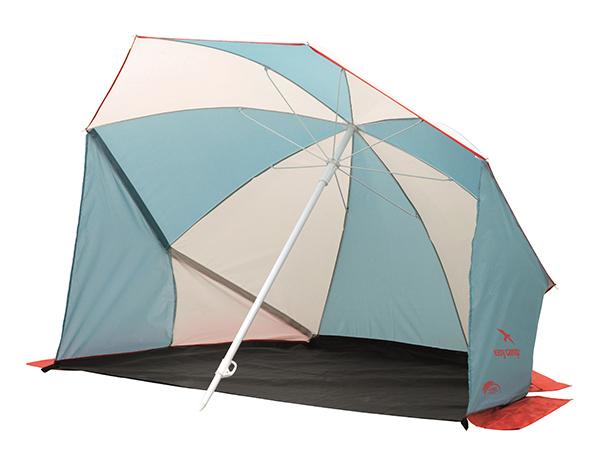 Easy Camp Coast Beach Shelter UV50+ 2021