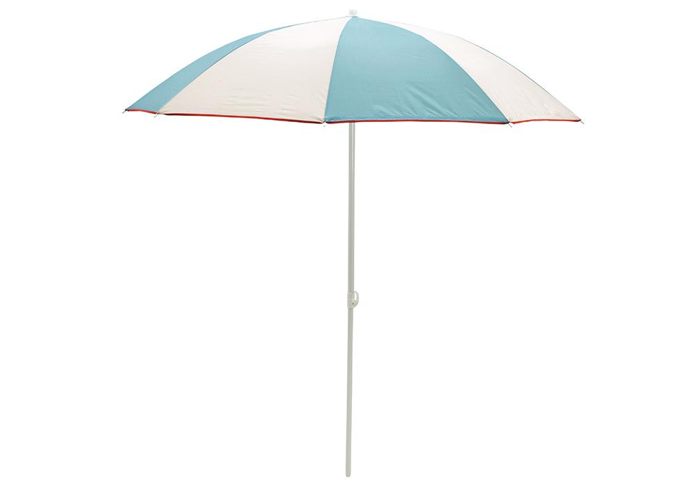 Чадър на тента за плаж Easy Camp Coast Beach UV50+ 2019