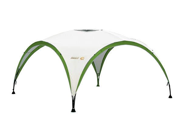 Шатра Coleman Event Shelter Pro L 3.65 x 3.65 2020