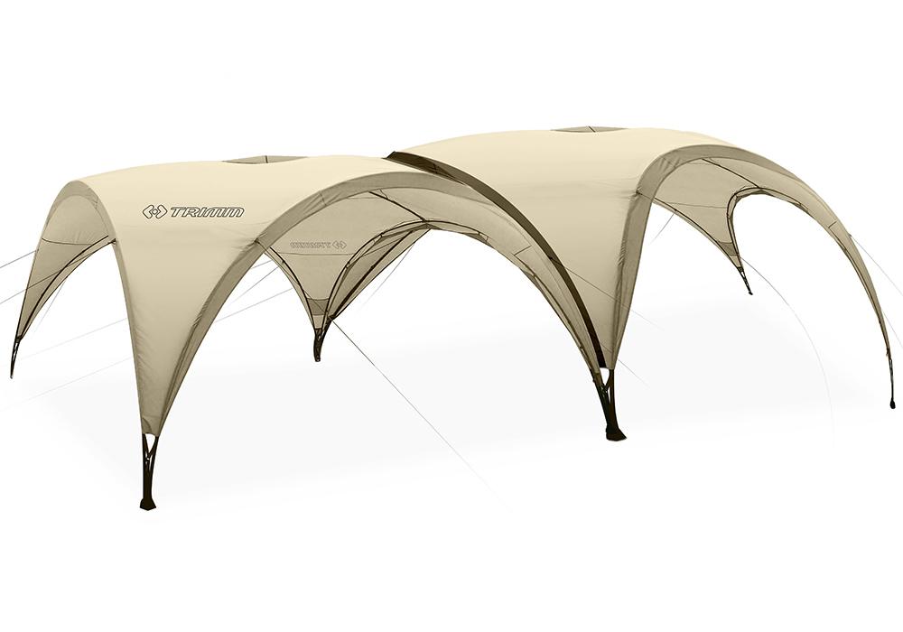 Конектор за шатри Trimm Party 4.5 x 4.5 Connector