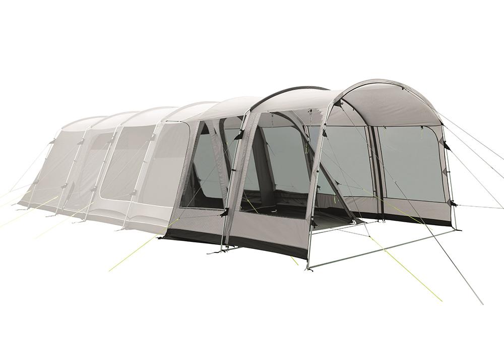 Универсална допълнителна секция за палатка Outwell Universal Extension Size 4