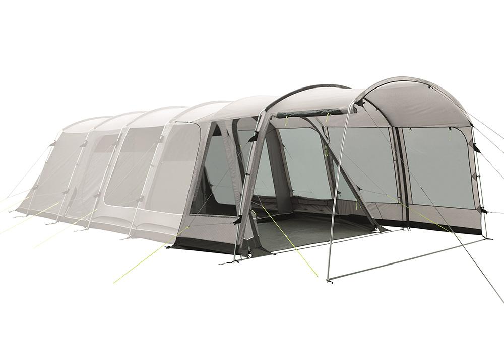 Странично отваряне на секция за палатка Outwell Universal Extension Size 4
