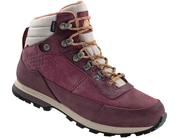 Дамски туристически обувки Dachstein Christl DDS