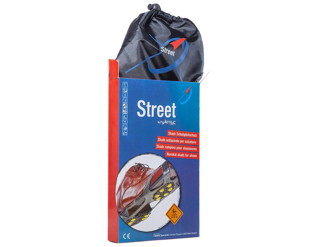Калъф за транспорт и съхранение котки Nortec Turtles Street