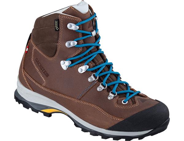 Мъжки туристически обувки Dachstein Ramsau 2.0 GTX Cocoa Sky