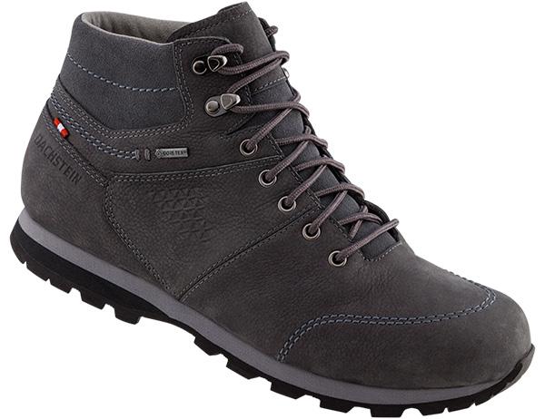 Мъжки туристически обувки Dachstein Skyline MC GTX Graphite 2020