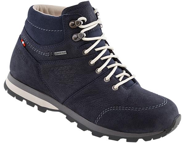 Дамски туристически обувки Dachstein Skyline MC GTX WMN Navy 2020