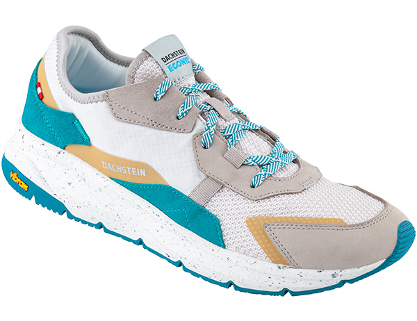 Мъжки спортно-туристически обувки Dachstein Urban Move Dust 2021