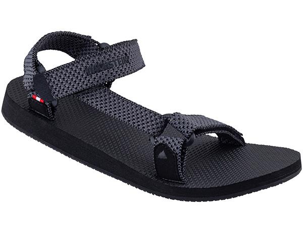 Dachstein Krossa Sandals Black 2021