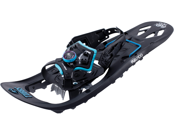 Дамски Снегоходки Tubbs Flex RDG 22 2019
