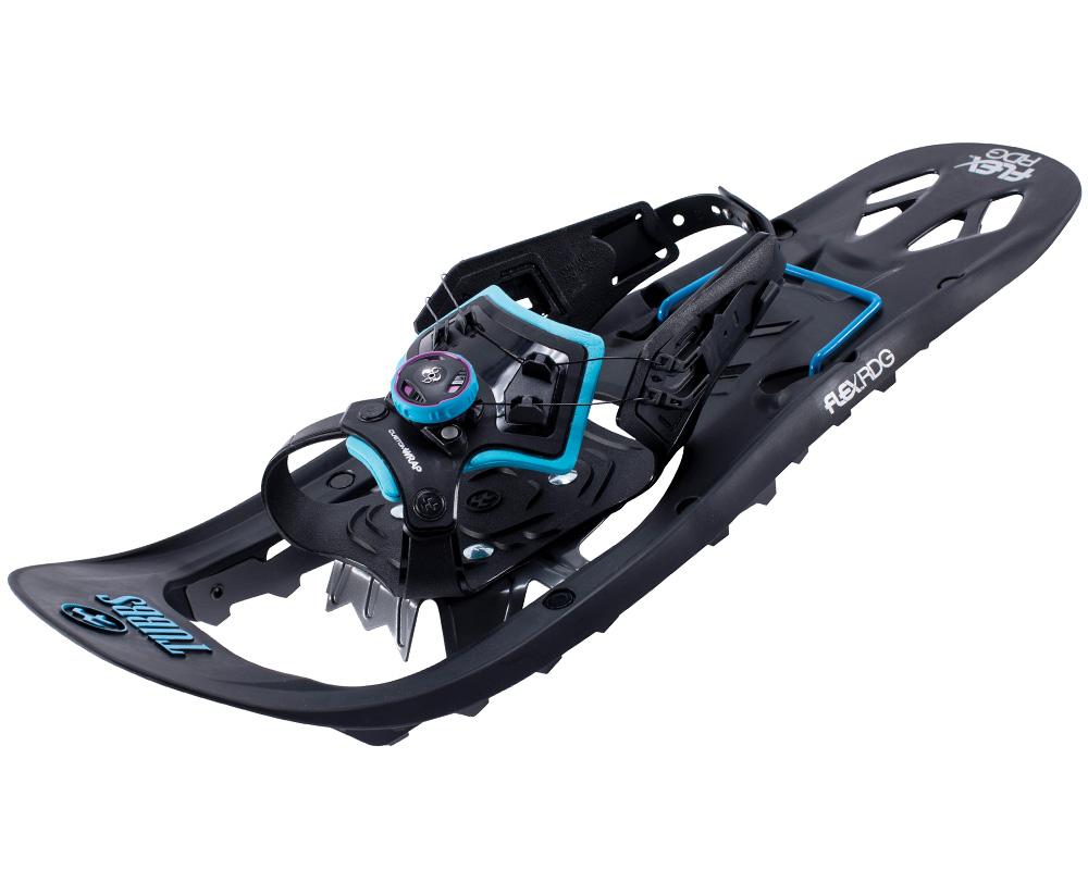 Дамски Снегоходки Tubbs Flex RDG 22 модел 2019