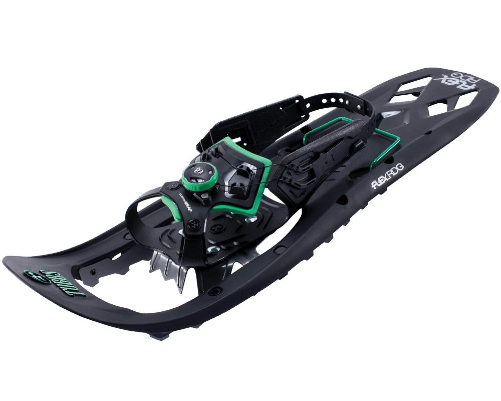 Снегоходки Tubbs Flex RDG 24 showshoes модел 2018