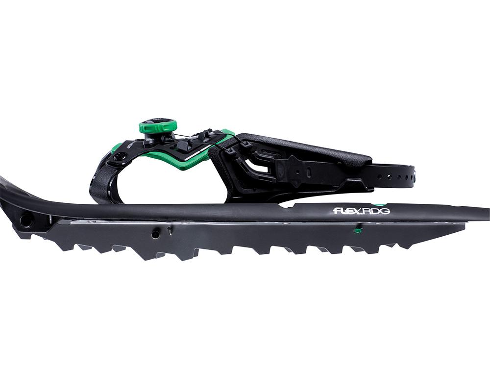 Зъбци на Снегоходки Tubbs Flex RDG 24 showshoes модел 2018