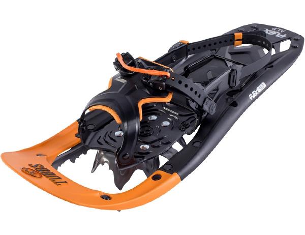 Снегоходки Tubbs Flex ALP 24 2020