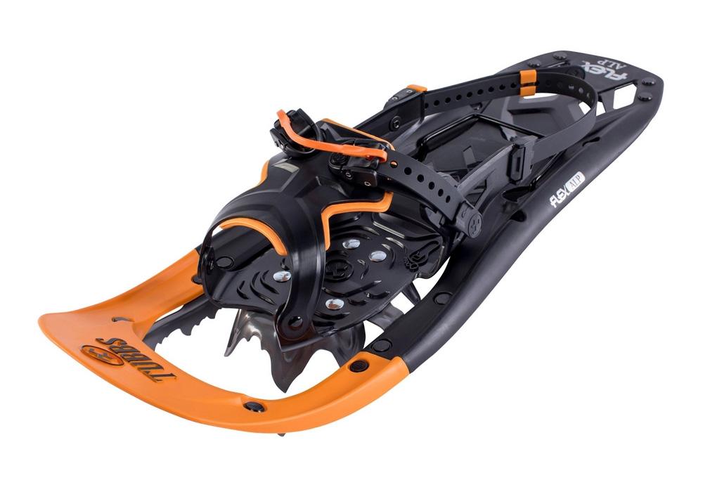 Алпийски снегоходки Tubbs Flex ALP 24 2020