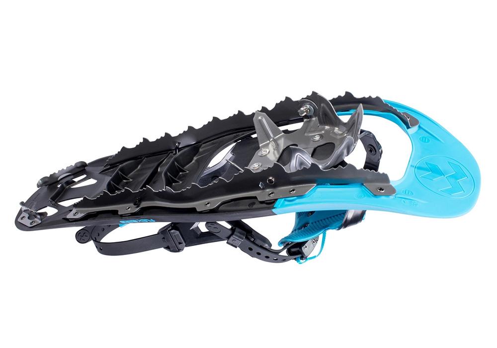 Шини на дамски Снегоходки Tubbs Flex ALP 22 2020
