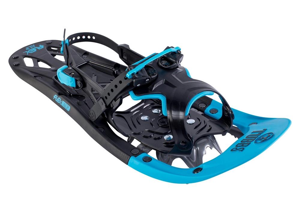 Дамски Снегоходки Tubbs Flex ALP 22 2020