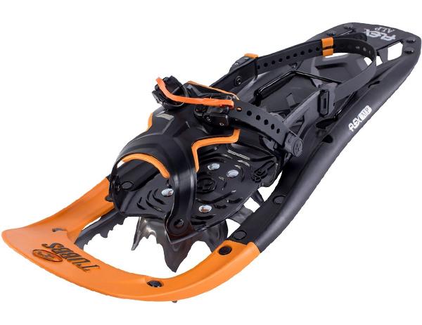 Снегоходки Tubbs Flex ALP XL 28 2021