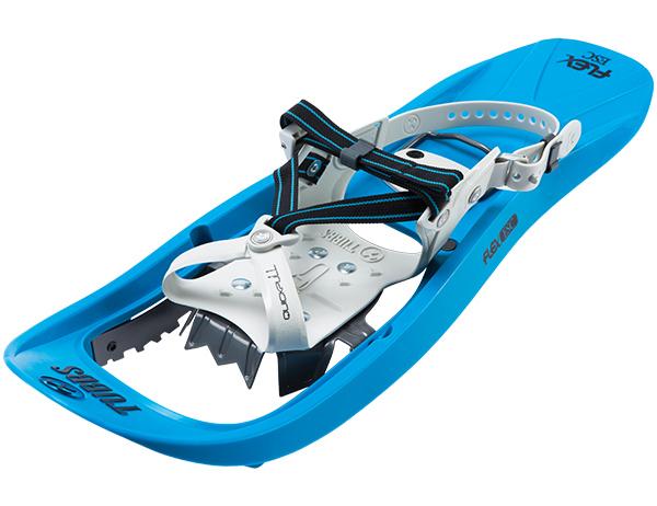 Снегоходки Tubbs Flex ESC 22