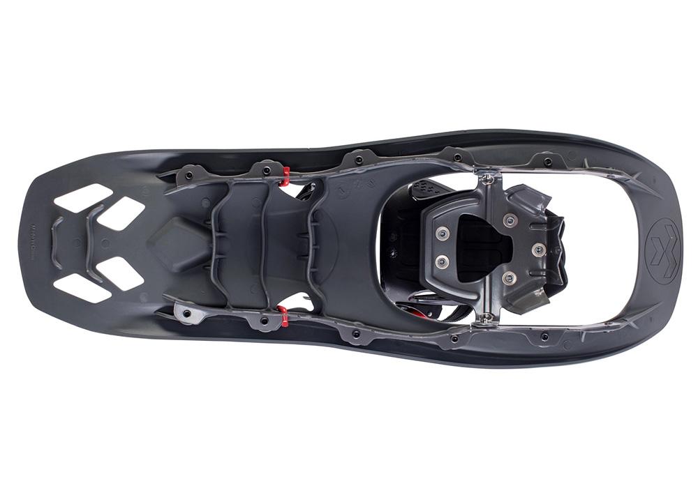 Отдолу снегоходки Tubbs Flex TRK 24 2020