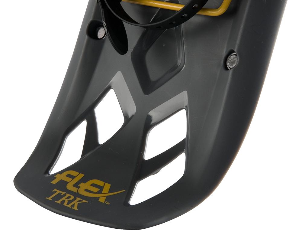 Гъвкава конструкция Снегоходки Tubbs Flex TRK 24 модел 2018