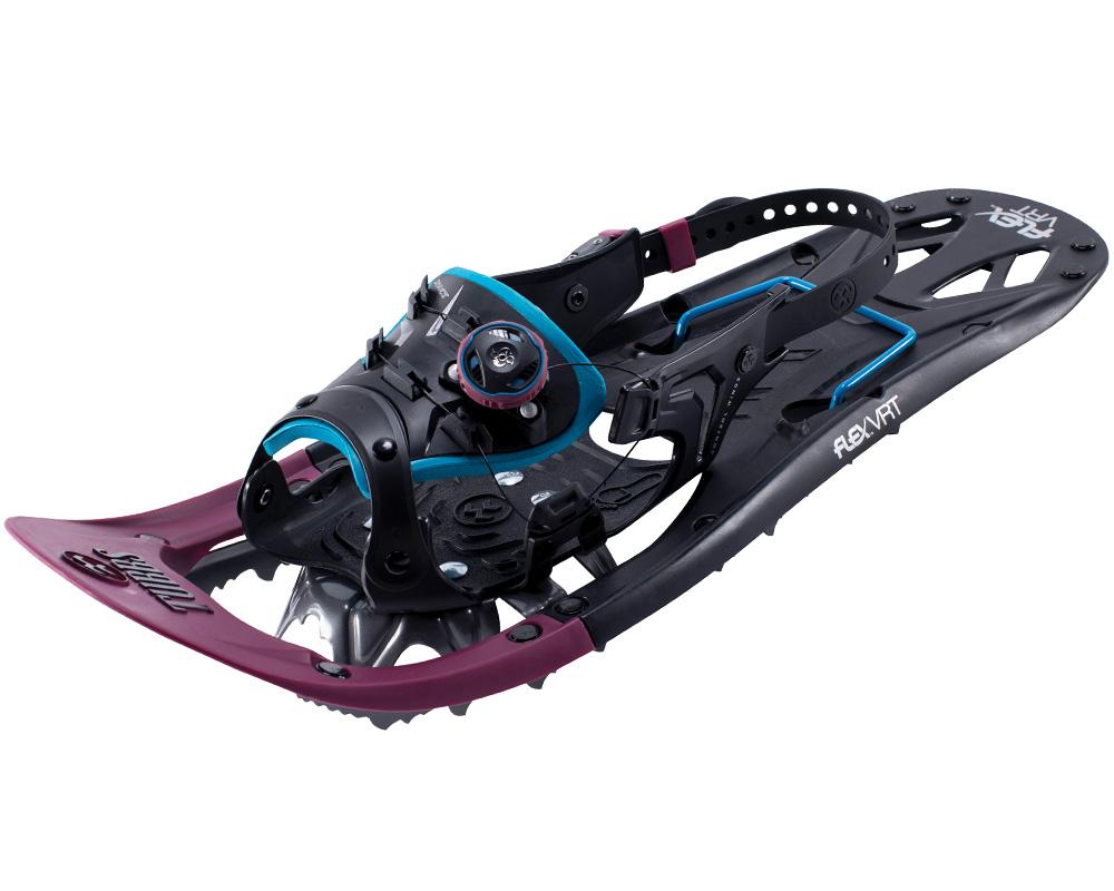 Дамски Снегоходки Tubbs Flex VRT 22 модел 2018