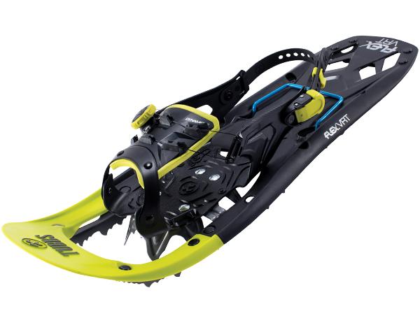 Снегоходки Tubbs Flex VRT 24 2019