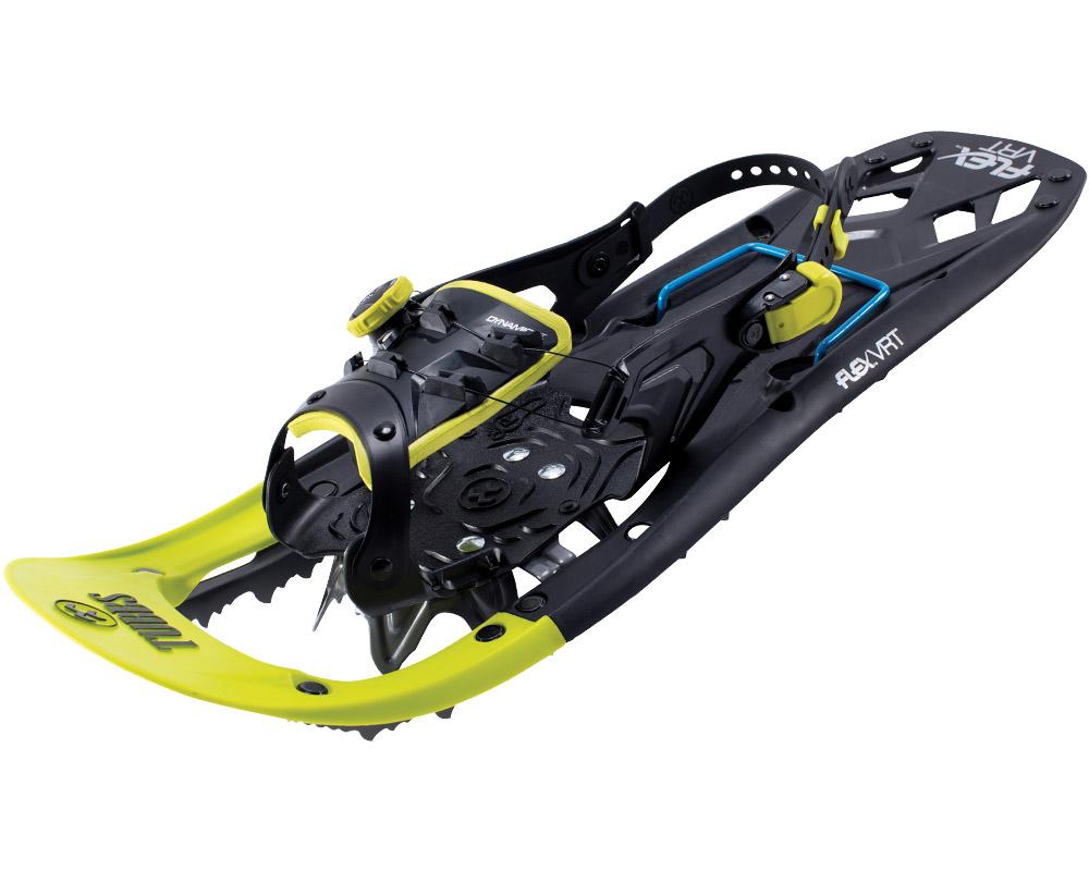 Снегоходки Tubbs Flex VRT 24 модел 2018