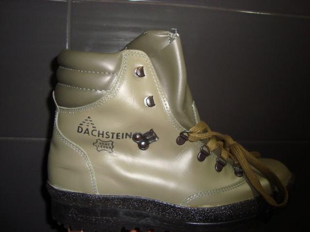 Туристически Обувки Dachstein