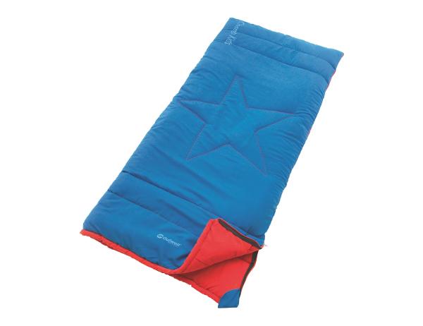 Outwell Champ Kids Sleeping Bag