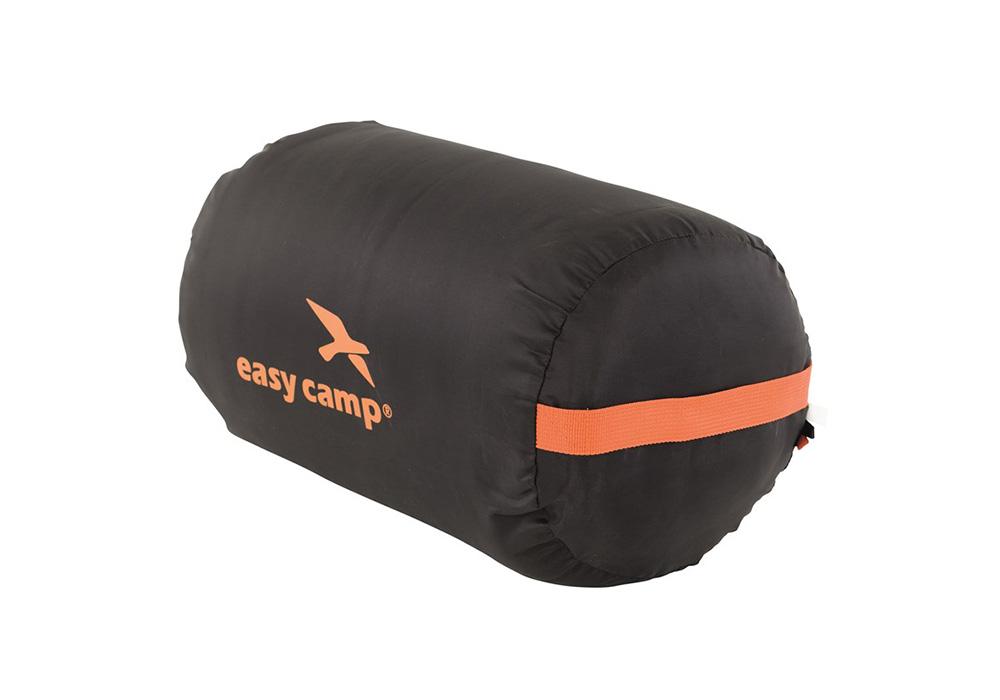Калъф на спален чувал Easy Camp Astro L 2020