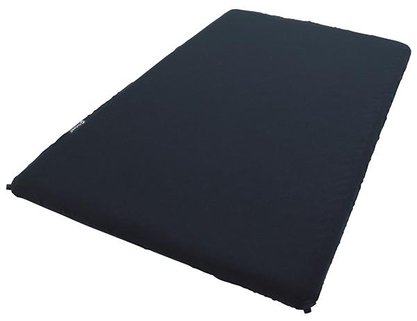 Чаршаф за двойни постелки Outwell Stretch Sheet SIM Double