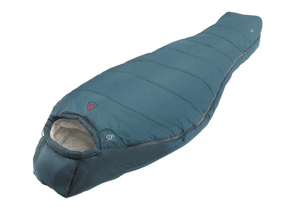 Length Robens Spire II Sleeping Bag 2021