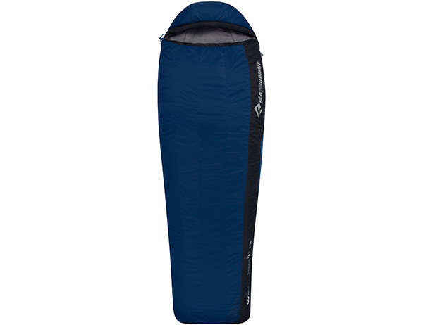 Sea to Summit Trailhead ThII Sleeping Bag Long 2021