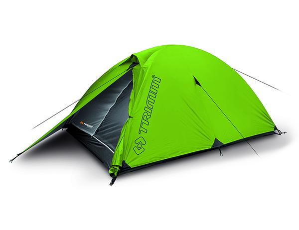 Двуместна палатка Trimm Alfa-D 2019