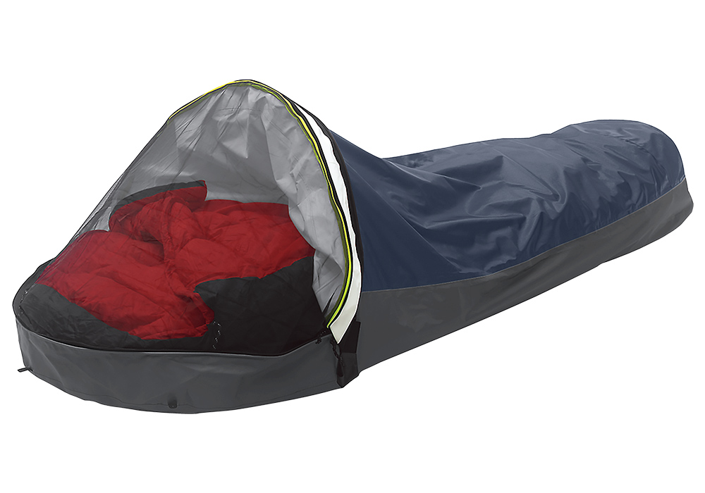 Отворен Биви сак Gore Tex Outdoor Research Alpine Bivy