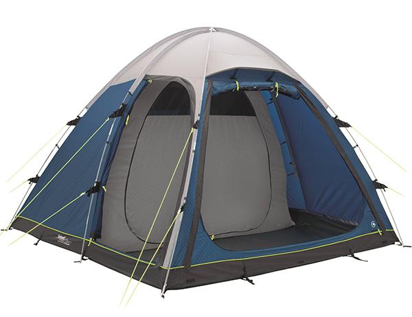 Триместна палатка Outwell Arizona 300 2019