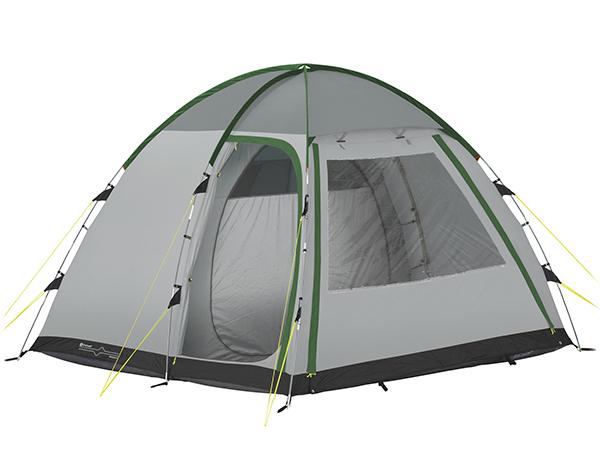 Палатка Outwell Arizona L модел 2016