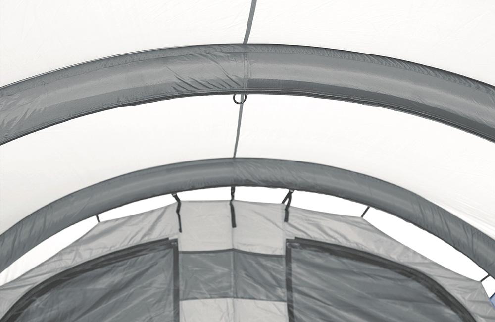 Надуваеми камери на Надуваема палатка Outwell Bayfield 5A модел 2018