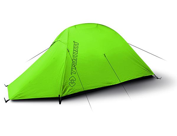 Двуместна палатка Trimm Delta-D