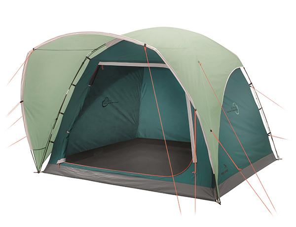 Четириместна палатка Easy Camp Pavonis 400
