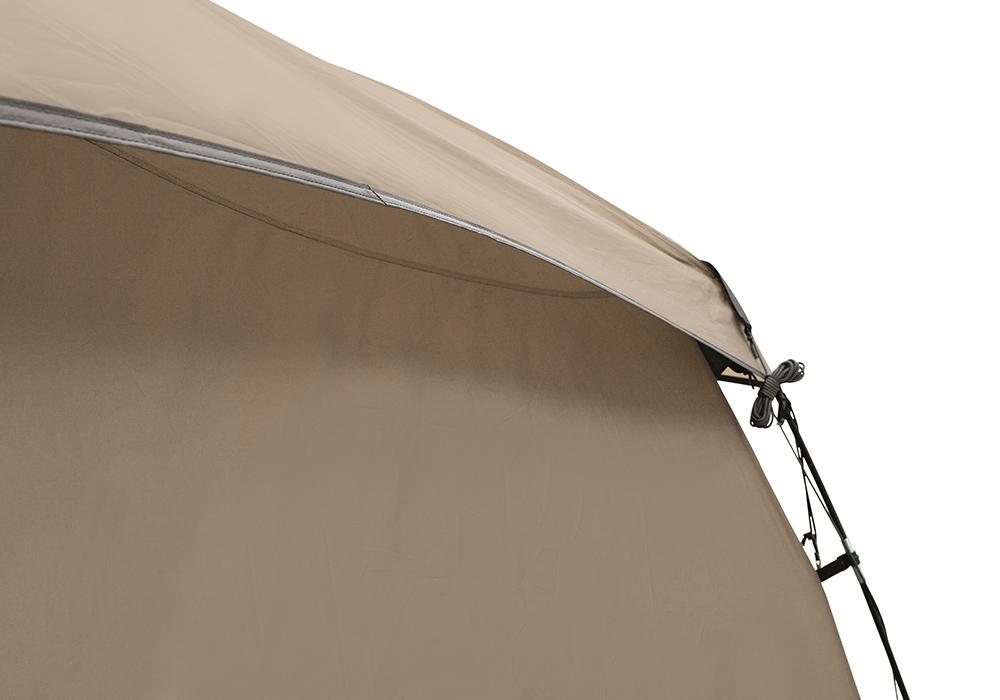 Покрив на юрта Easy Camp Moonlight Yurt 2021